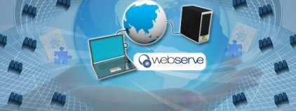 Dynamic Web Hosting Company