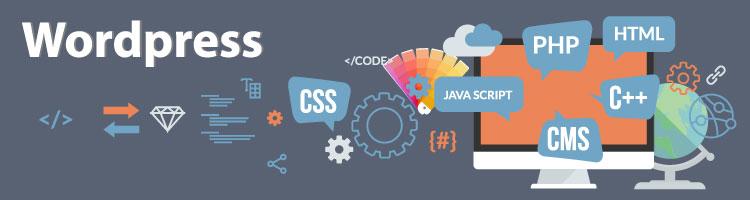 WordPress Technical Aspects