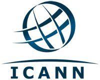 icann Who's Hosting