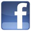 facebook Four Top Women In Tech