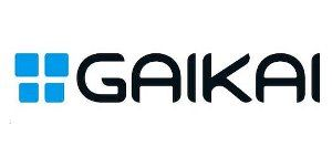 gaikai Cloud Gaming: What It's All About