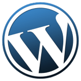 rel=author tag for wordpress