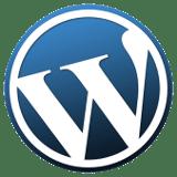 WordPress: Perfect For Ecommerce