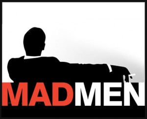 madmen Move To The Cloud