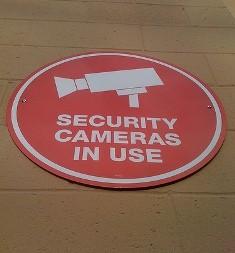 20% Of WordPress Plugins Are Vulnerable