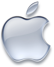 silver-apple-logo Apple's Developer Website Compromised
