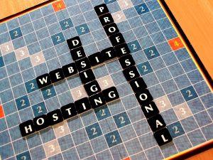 web_hosting_help impartial