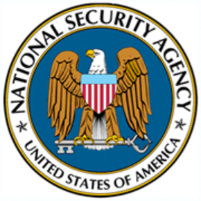 Leaked Documents Show Little Changes to NSA Tactics