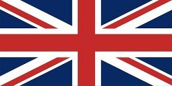 uk flag UK Mandatory Web Filter