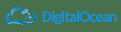 Hosting Review DigitalOcean