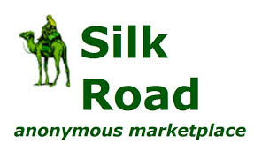 silk road closed