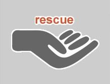 website rescue Free Hosting for Animal Adoption Nonprofits