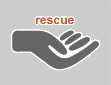 website rescue Free Hosting for Animal Adoption Nonprofits