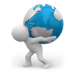 hosting bundles Social Media Services