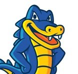 HostGator's Site Builder