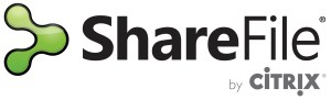 ShareFile Security Stacks
