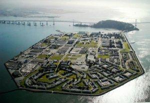 google offshore center Google Goes Offshore