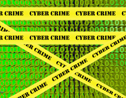 Determining Cyber Crime Responsibility