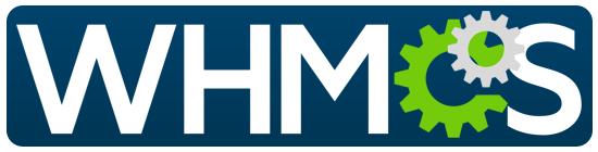 WHMCS program