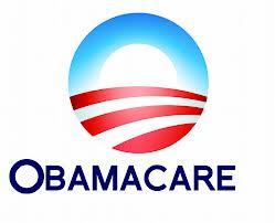 obamacare hosting problem