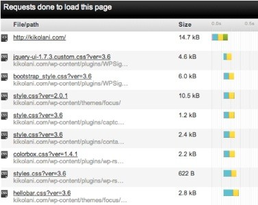 pingdom-website-load-test-2