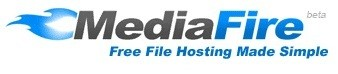 mediafire-logo