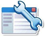 social site tools