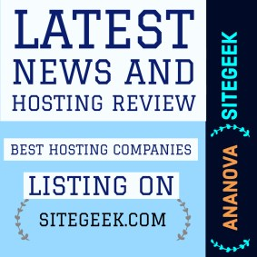 Best Hosting Companies In India
