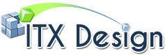itxdesign