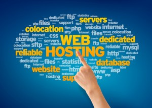 Top Cheap Hosting Providers