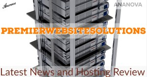 Latest News And Web Hosting Review Premierwebsitesolutions