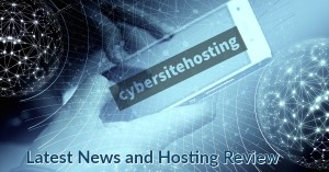 Cyber Info Products cybersitehosting