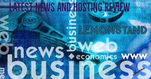 Latest News And Web Hosting Review Lemonstand