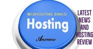 Web Hosting Review Webhosting Bingo