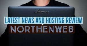 Latest News And Web Hosting Review Northenweb