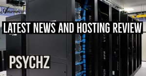 Latest News And Web Hosting Review Psychz