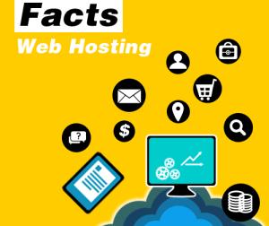 Comparing Web Hosting