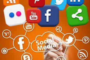 Social Media Relativism