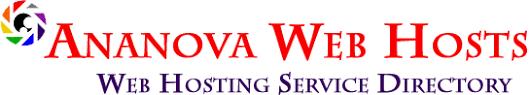 Ananova Web Hosting Demystified