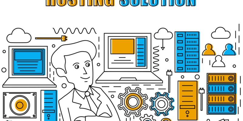 Writing Web Hosting Articles