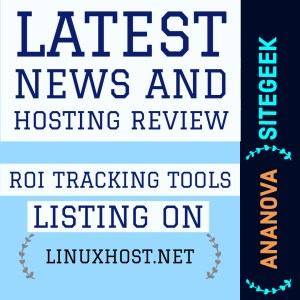 ROI Tracking Tools
