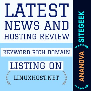keyword rich domain