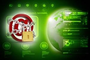 CloudLinux Imunify360