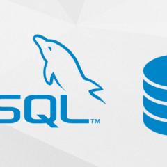 backup mysql database