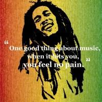 Happy Birthday Bob! You are still loved!