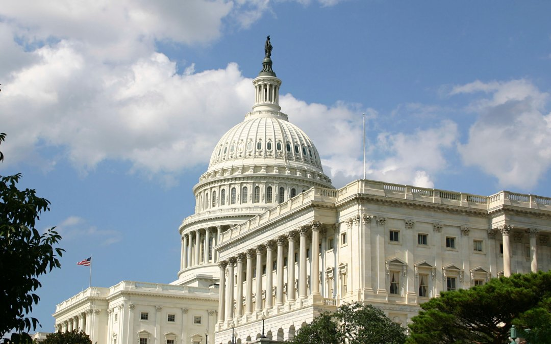 ANA Letter to House and Senate Armed Services Committees