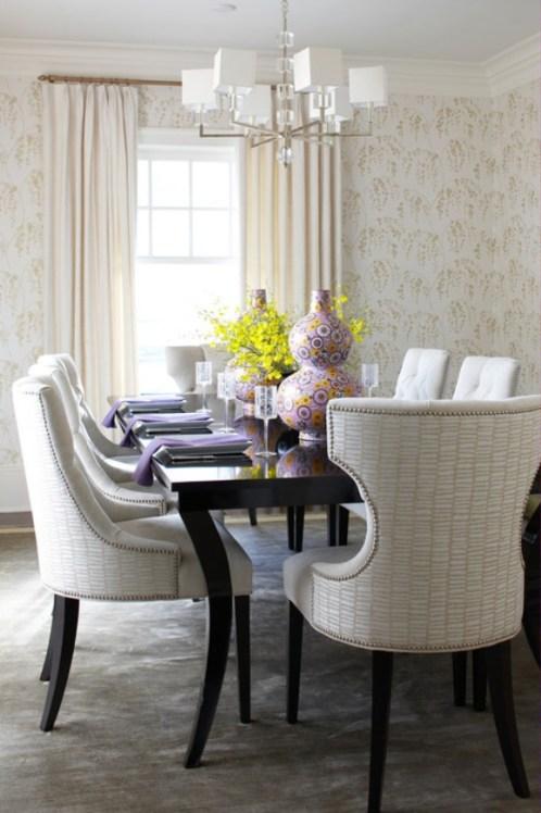 322381_0_8-3138-contemporary-dining-room
