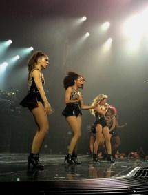 Beyonce-MrsCarter2014-Glasgow16