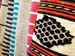 Ananyah- Marrakech Souk- Rugs