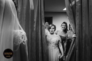 Best wedding photographers of the world - Inspiration Awards
